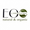 Eco Laboratorie